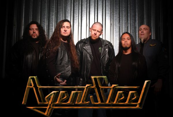 agent-steel-band-2013