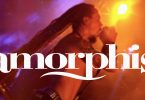 amorphis-interview-2008-featured