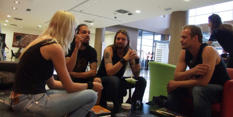 amorphis-interview-2008-nocturne-1