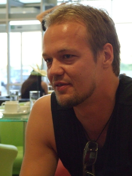 amorphis-interview-2008-nocturne-4