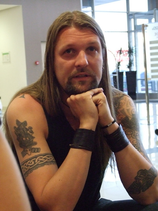 amorphis-interview-2008-nocturne-5