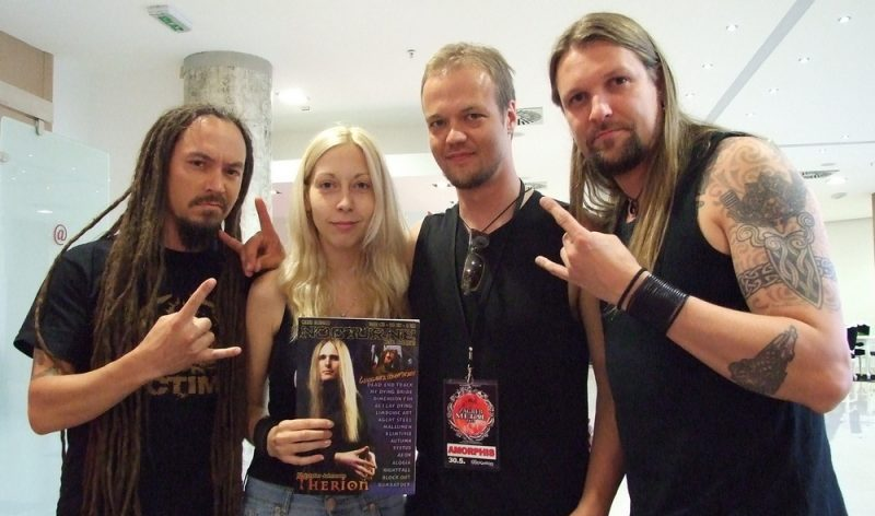 amorphis-interview-2008-nocturne-6
