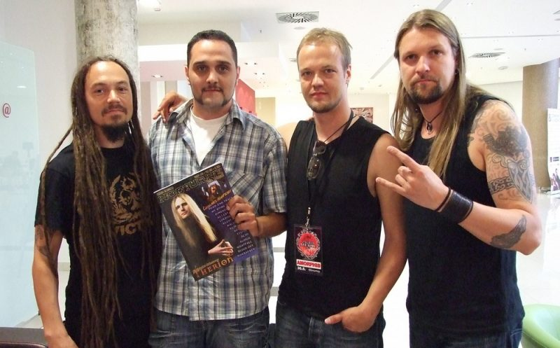 amorphis-interview-2008-nocturne-7