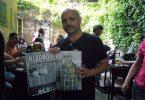 hladno-pivo-promocija-svijet-glamura-2011