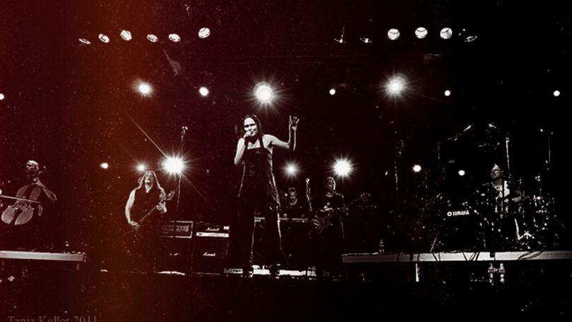 tarja-live-debeljaca-2011-featured