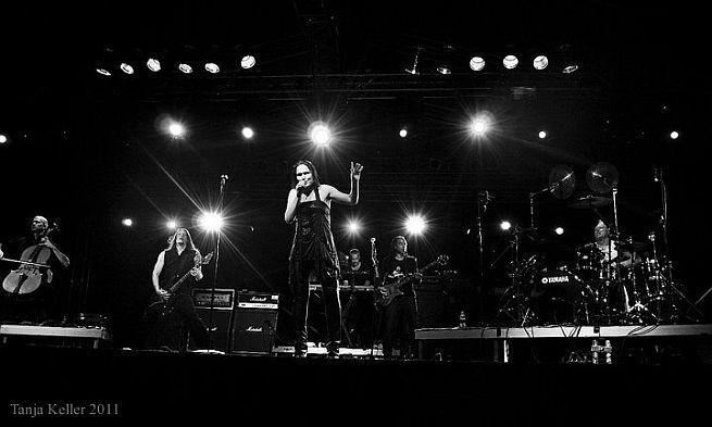 tarja-live-debeljaca-2011-photo-tanja-keller-1