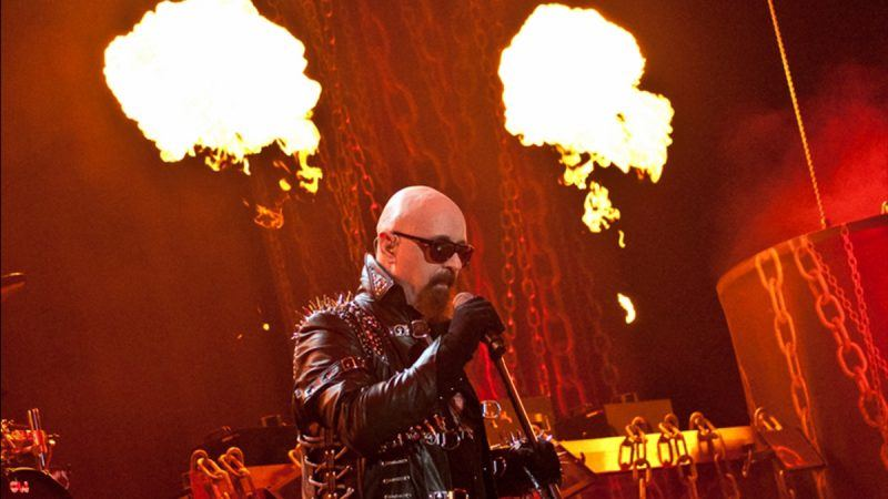 judas-priest-live-belgrade-2011-featured