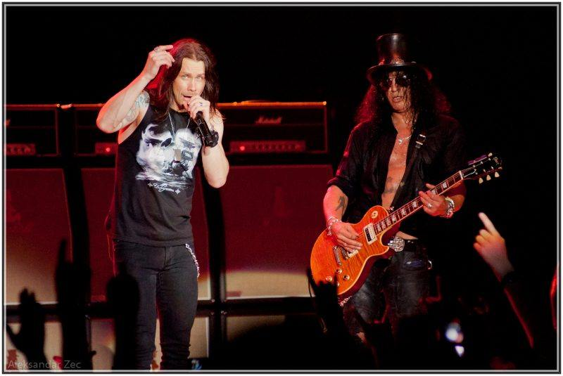 slash-live-belgrade-2014-2011-photo-aleksandar-zec