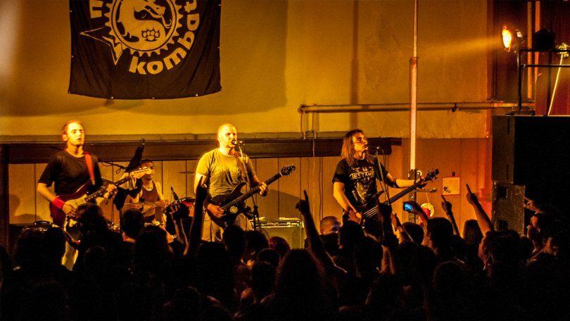 mortal-kombat-live-belgrade-2012