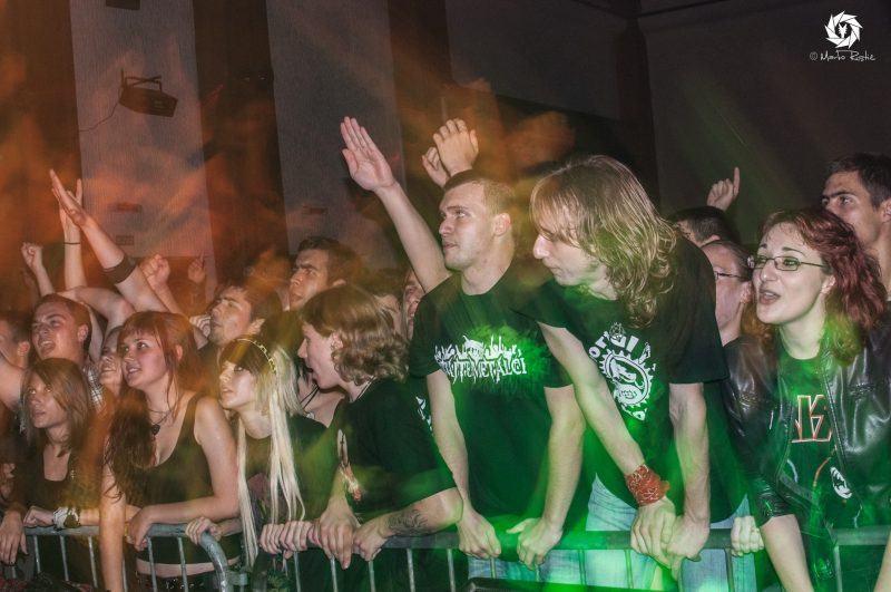mortal-kombat-live-belgrade-2012-photo-marko-ristic-6