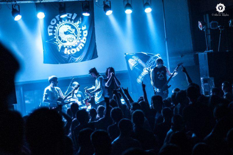 seljacka-buna-live-belgrade-2012-photo-marko-ristic
