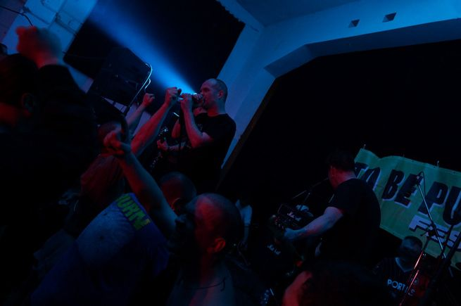 to-be-punk-2012-dan-01