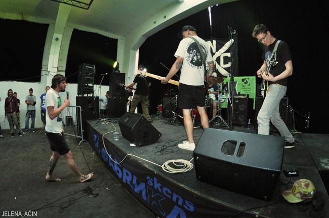 to-be-punk-2012-dan-02-01