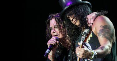 ozzy-slash-belgrade-calling-2012-featured