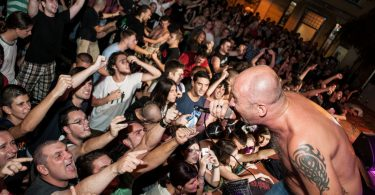 goblini-live-nis-2012-photo-marko-ristic