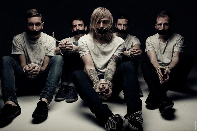 architects-band-2012-promo-4