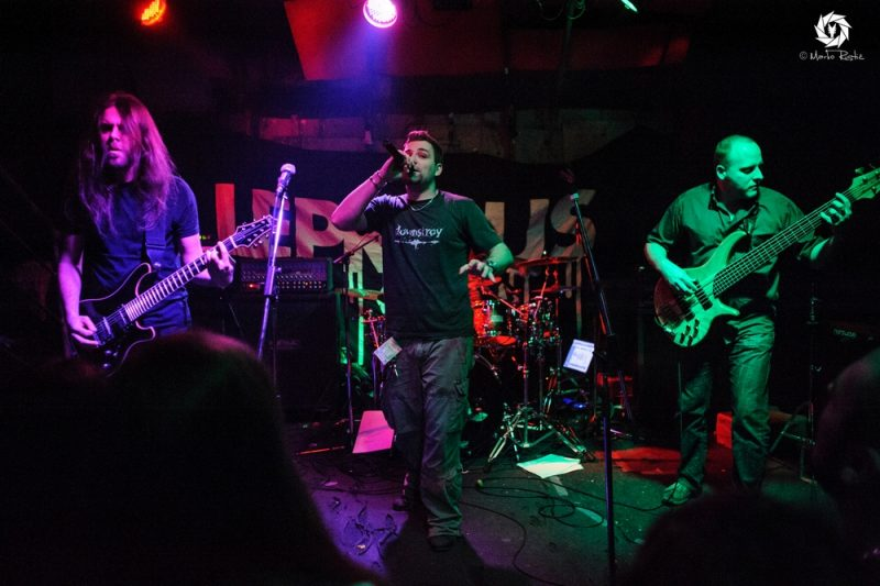 dreyelands-live-belgrade-2013-photo-marko-ristic