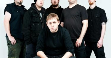 akarusa-yami-band-2013