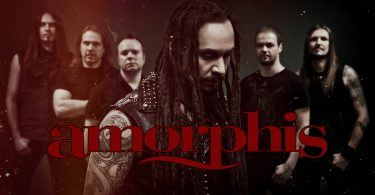 amorphis-band-promo-2013-featured