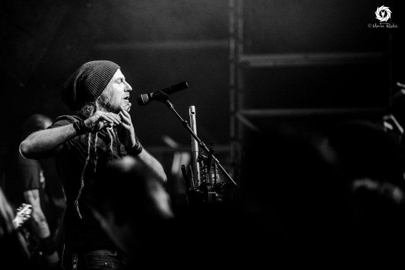 eluveitie-live-belgrade-2013-photo-marko-ristic