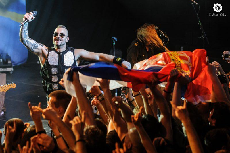 sabaton-live-belgrade-2013-photo-marko-ristic