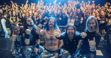 sabaton-live-belgrade-2013-featured-1
