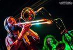 eyesburn-kst-otvaranje-baste-2013-photo-jovana-milovanovic