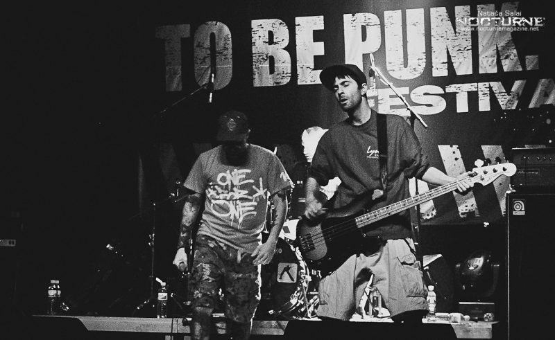 to-be-punk-2013-last-hope-photo-natasa-salai