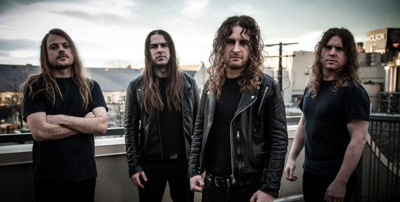 airbourne-band-2012