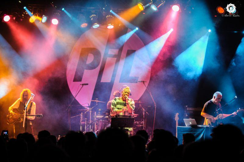 public-image-LTD-live-belgrade-2013-photo-marko-ristic