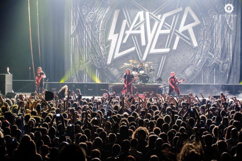slayer-live-belgrade-2013-photo-marko-ristic