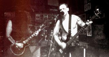 terrorhammer-live-kuglas-2013
