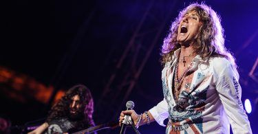 whitesnake-kalemegdan-2013-photo-marko-ristic