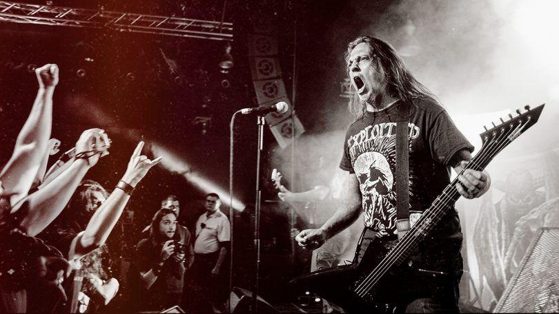 hypocrisy-live-belgrade-2013-featured