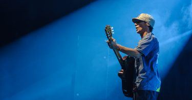 manu-chao-live-beograd-2014-featured