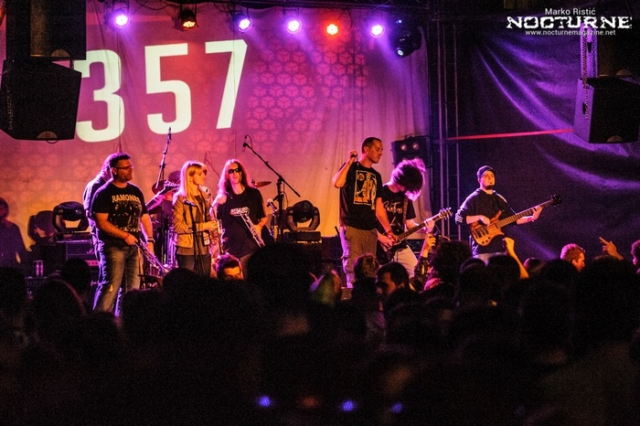 357-kst-zatvaranje-baste-2013-photo-marko-ristic