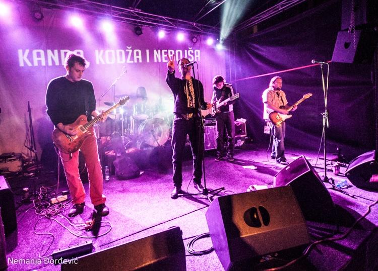 kkn-kst-zatvaranje-baste-2013-photo-nemanja-djordjevic