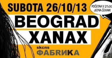 xanax-beograd-skcnsfabrika-2013-plakat