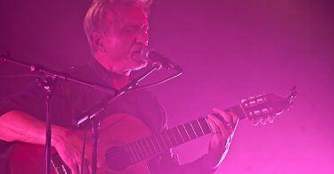rundek-cargo-trio-live-novi-sad-2013-photo-natasa-salai
