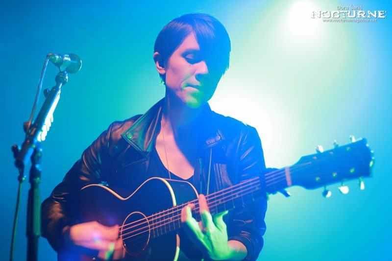 tegan-sara-zagreb-live-2013-featured