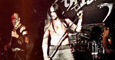 the-stone-live-belgrade-2013-featured