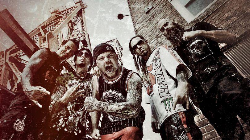 five-finger-death-punch-band-2013