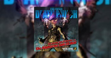 five-finger-death-punch-the-wrong-side-of-heaven-and-the-righteous-side-of-hell-vol-2
