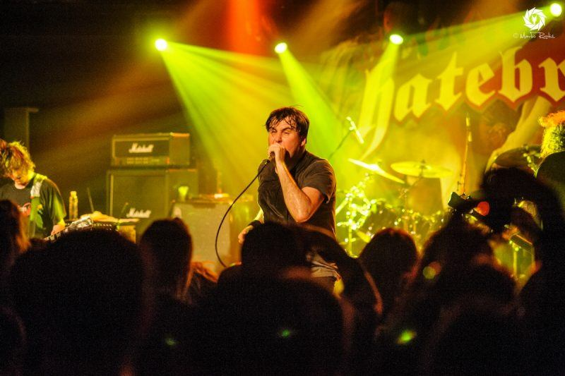 napalm-death-live-belgrade-2014-photo-marko-ristic