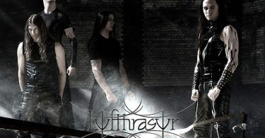 lyfthrasyr-band-2014-1
