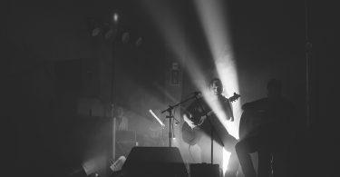 nikola-vranjkovic-live-beograd-2015--photo-krsta-tomkovic-1