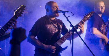 pestilence-live-belgrade-2014-photo-aleksa-vitorovic