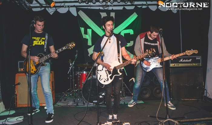 alternative-nation-live-novi-sad-2014-photo-marko-ranisavljev