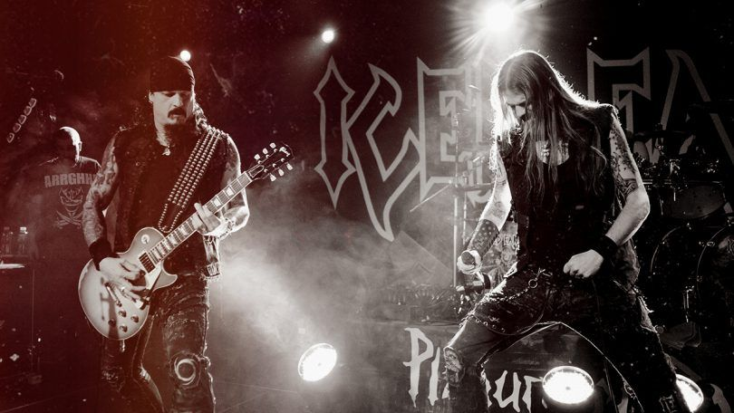 iced-earth-live-belgrade-2014-featured