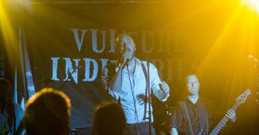 vultur-industries-live-belgrade-2014-photo-aleksa-vitorovic